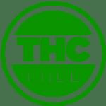 OLEJ CBD WOLNY OD THC